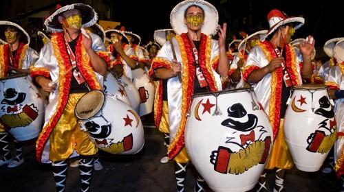 Carnaval_42-31559717-e1424248440826