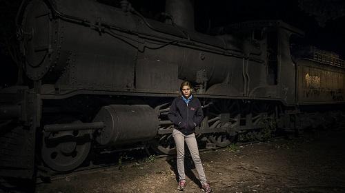 cuidame-trein_main