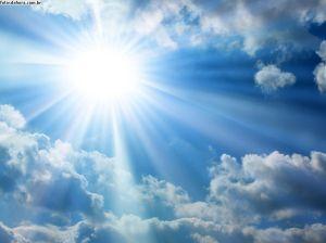 zonlicht2