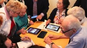 tablets ouderen