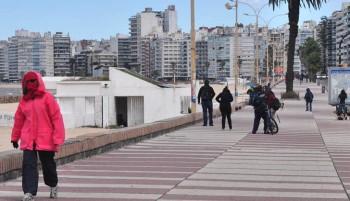 frio-uruguay-invierno