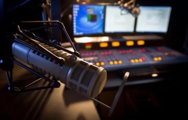 foto-radio